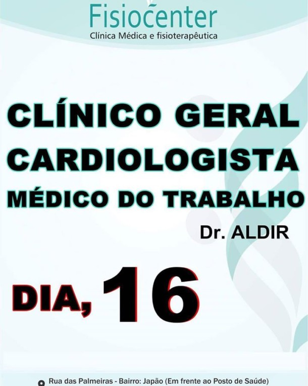 FISIO CENTER